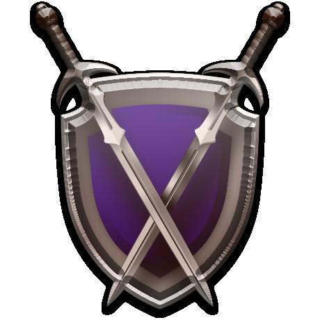 Total RPG II