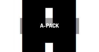 A-Pack | modpack minecraft