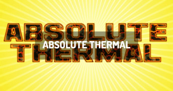 Absolute Thermal   minecraft modpack