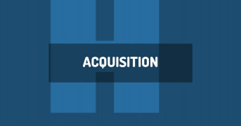 Acquisition | minecraft modpack