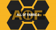 All of Fabric 2