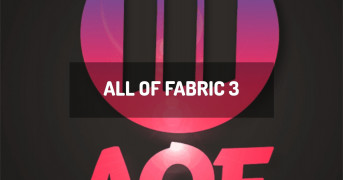 All of Fabric 3 | modpack minecraft