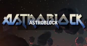 AstroBlock | minecraft modpack