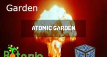 Atomic Garden