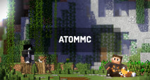 AtomMC