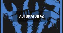 Automaton 42