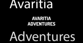 Avaritia Adventures   minecraft modpack