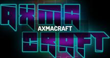 axmacraft