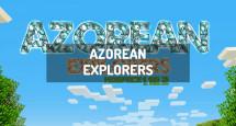 Azorean Explorers