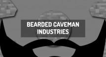 Bearded Caveman Industries
