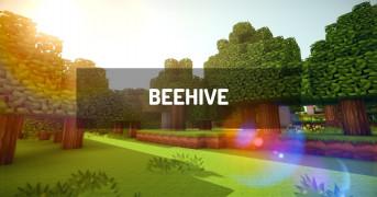 Beehive | minecraft modpack