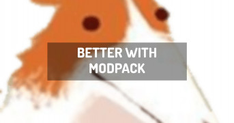 Better With Modpack | modpack minecraft