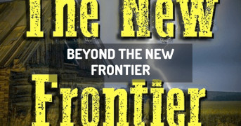 Beyond The New Frontier | minecraft modpack