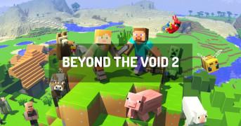 Beyond The Void 2   minecraft modpack