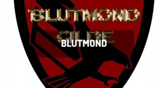Blutmond   modpack minecraft