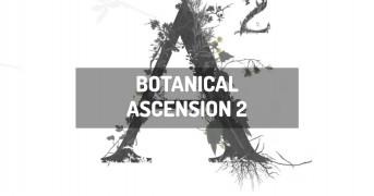 Botanical Ascension 2 | modpack minecraft