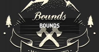 Bounds | minecraft modpack