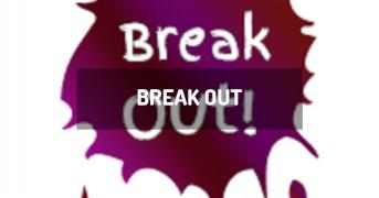 Break Out | minecraft modpack