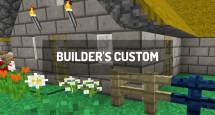 Builder's Custom