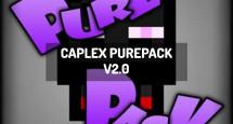 Caplex PurePack v2.0