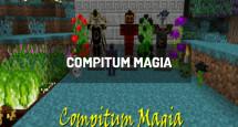Compitum Magia