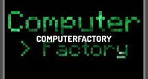 ComputerFactory
