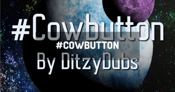 #Cowbutton | minecraft modpack