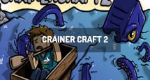 Crainer Craft 2