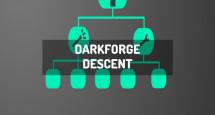 DarkForge Descent