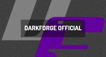 DarkForge Official