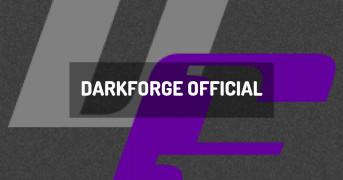 DarkForge Official | modpack minecraft