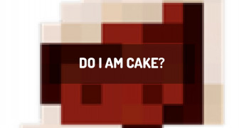 Do I am cake? | minecraft modpack