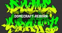 DomeCraft-Reborn