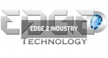 Edge 2 Industry