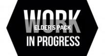 Elder's Pack