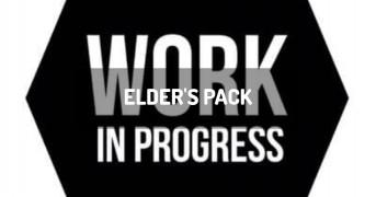 Elder's Pack | modpack minecraft