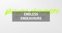 Endless Endeavours