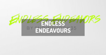 Endless Endeavours | minecraft modpack