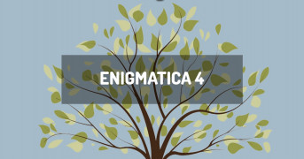 Enigmatica 4 | minecraft modpack