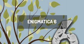 Enigmatica 6 | modpack minecraft
