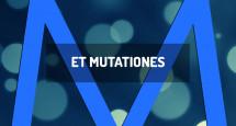 Et Mutationes