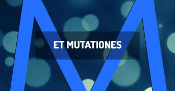 Et Mutationes | minecraft modpack