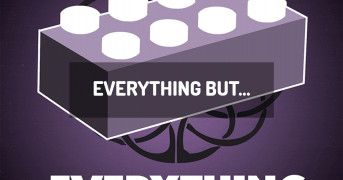 Everything But... | modpack minecraft