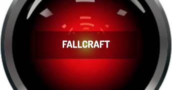 FallCraft | minecraft modpack