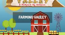 Farming Valley