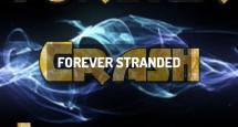 Forever Stranded
