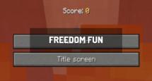 Freedom Fun