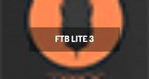 FTB Lite 3