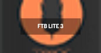 FTB Lite 3 | modpack minecraft