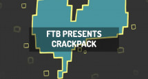 FTB Presents Crackpack